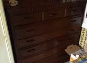 快適生活 墨田|取り外し/分解/解体/引取り/持ち込み|タンス・ワードロープ・食器棚・ダイニングテーブルセット・ソファー・ベッド・デスク・机・本棚・衣装ケース・パソコンラック・チェスト・TVボード・サイドテーブル