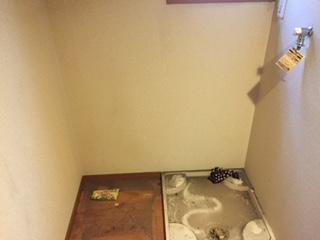 冷蔵庫、洗濯機、電子レンジ、炊飯器2